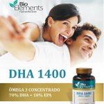 DHA 1400