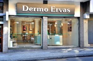 Dermo Ervas
